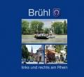 Bildband Brühl