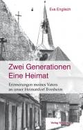 Zwei Generationen - Eine Heimat