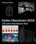 Hafen Mannheim 2018