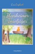 Ilvesheimer Inseljäger