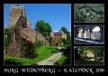 Burg Wildenberg Kalender 2019