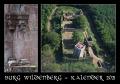 Burg Wildenberg Kalender 2021