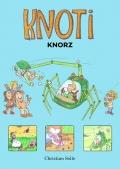 Knoti Knorz
