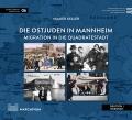 Die Ostjuden in Mannheim RU