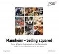 Mannheim - Selling squared