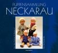 Bildband - Puppensammlung Neckarau