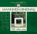 Mannheim - Rheinau