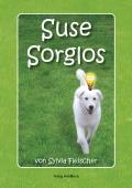 Suse Sorglos