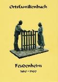 Ortsfamilienbuch Feudenheim