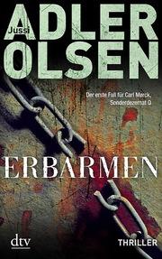 Asler-Olsen2.jpg