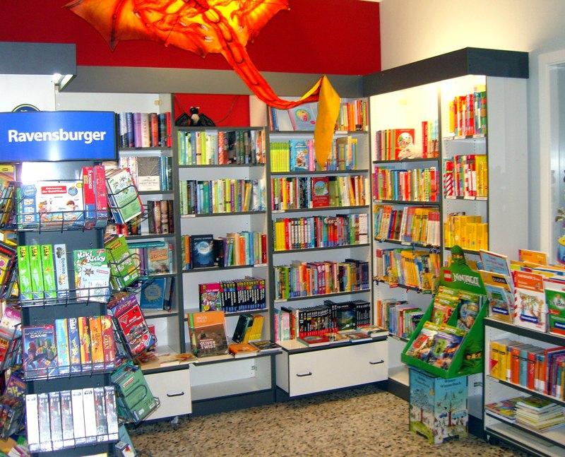 Buchhandlung_Waldkirch_05_800.jpg
