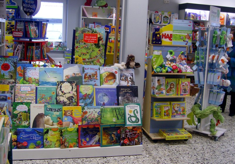 Buchhandlung_Waldkirch_08_800_Kinder.jpg