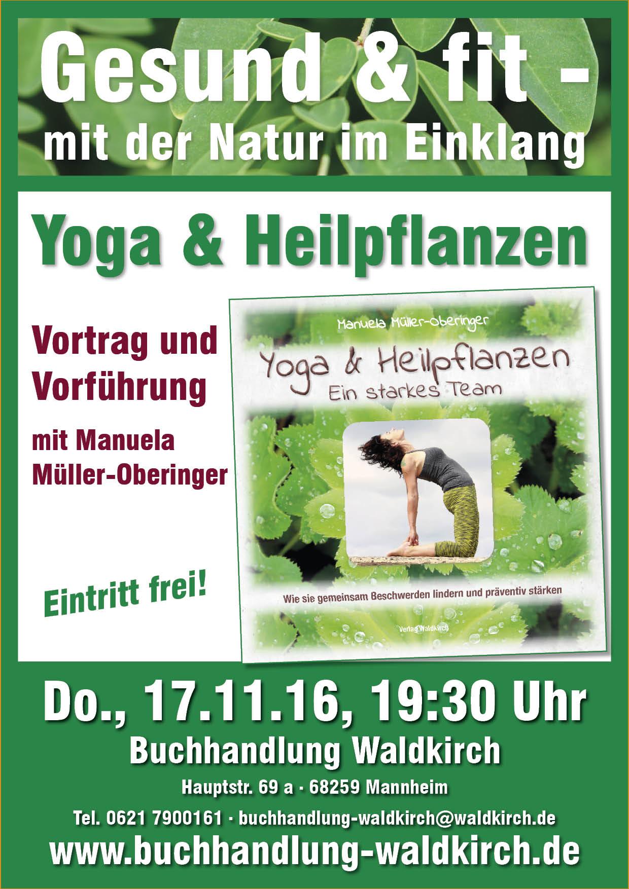 Einladung_YogaHeilpflanzen.jpg