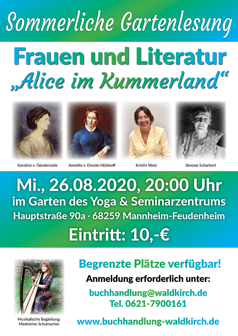 FrauenLiteraturGartenLesung_web.jpg