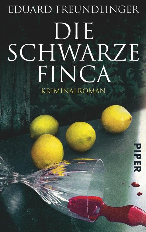 Freundlinger,Eduard.jpg