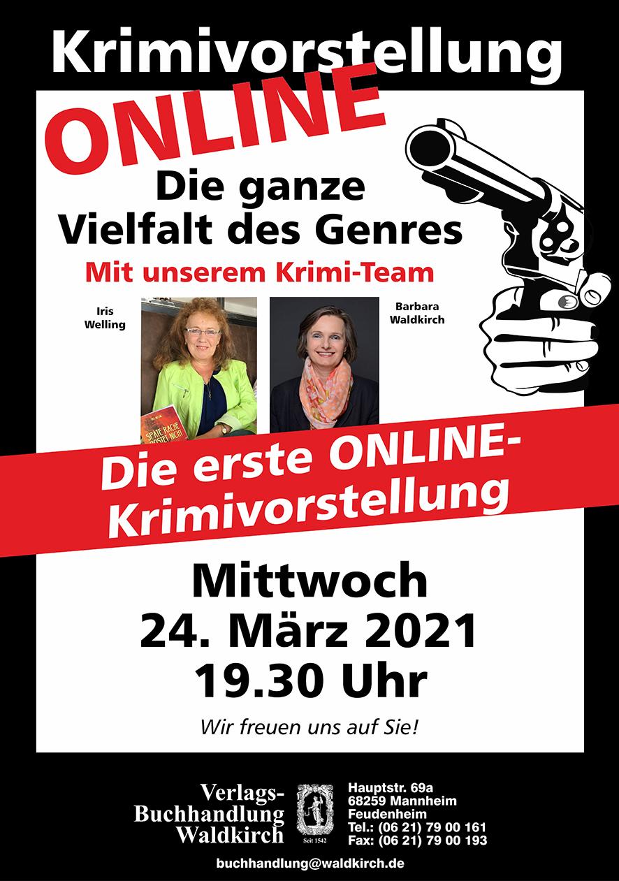 KrimivorstellungPlakat_Maerz2021_web.jpg