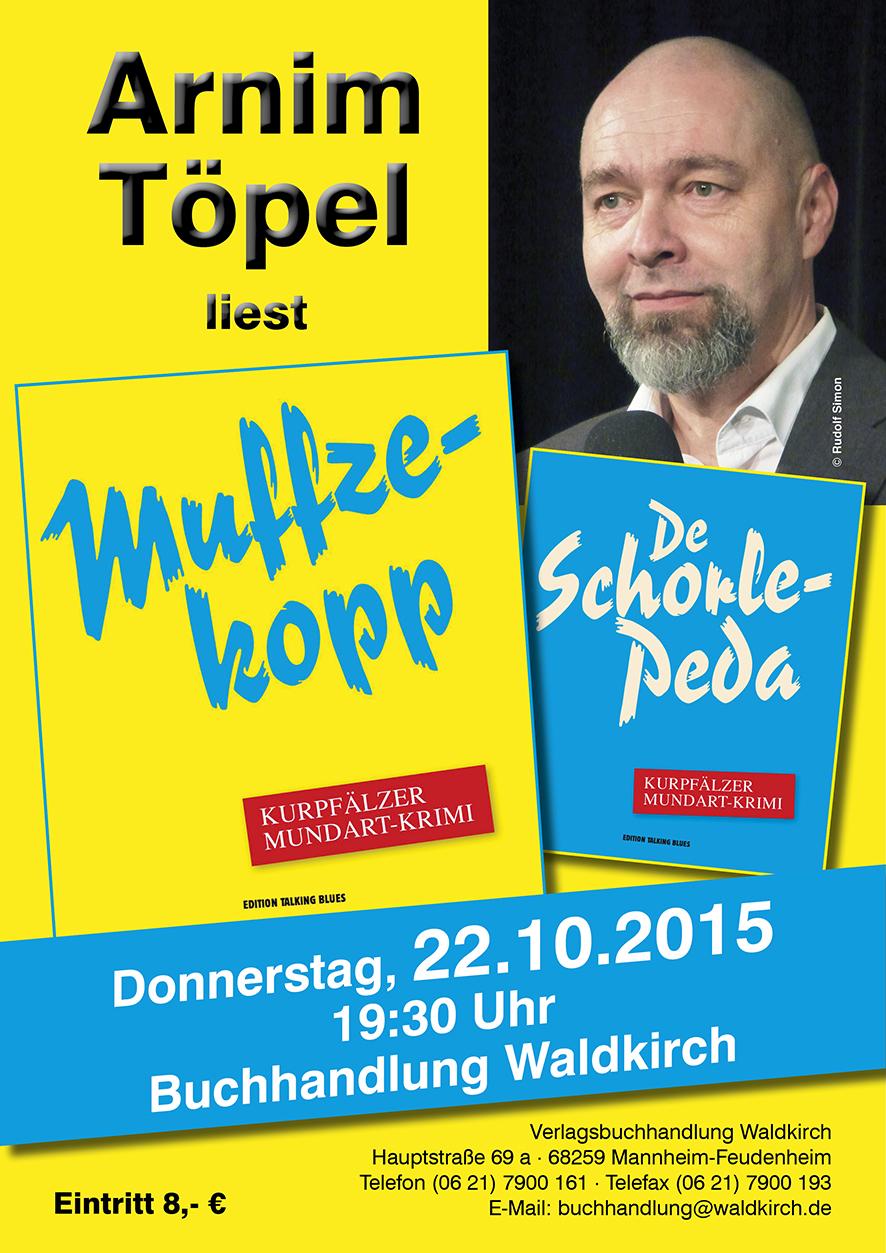 Lesung_Herr_Toepel_web.jpg
