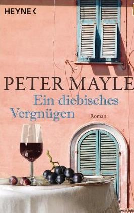 Mayle,P.JPG