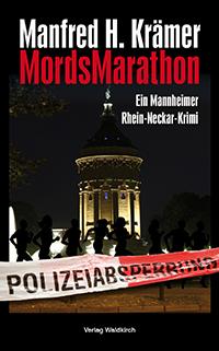 MordsMarathon_mini.jpg