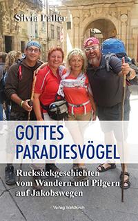 ParadiesVoegel_mini.jpg