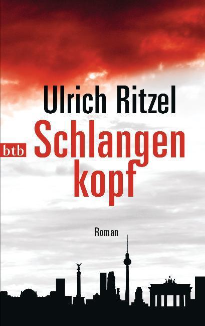 Ritzel,U..jpg