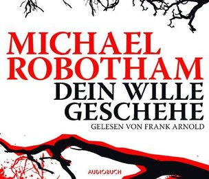 Robotham,Michael-CD.jpg