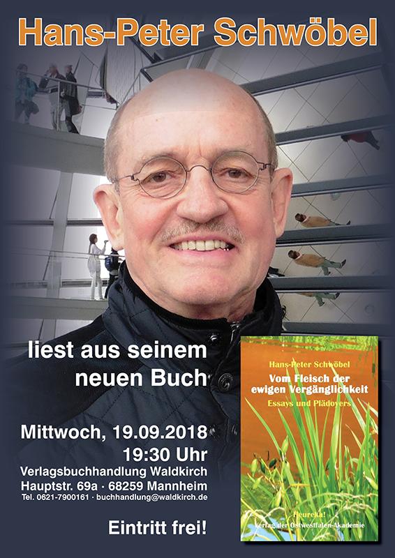 SchwoebelLesungWaldkirchSept2018_web.jpg