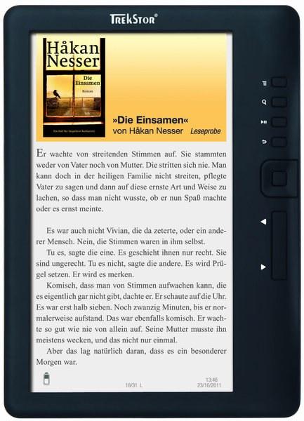 ebook-reader_3.0.jpg