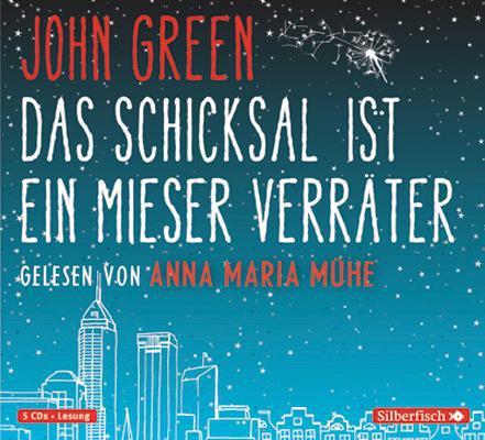 green,j.jpg